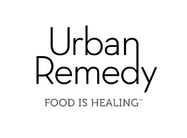 Remedio Urbano