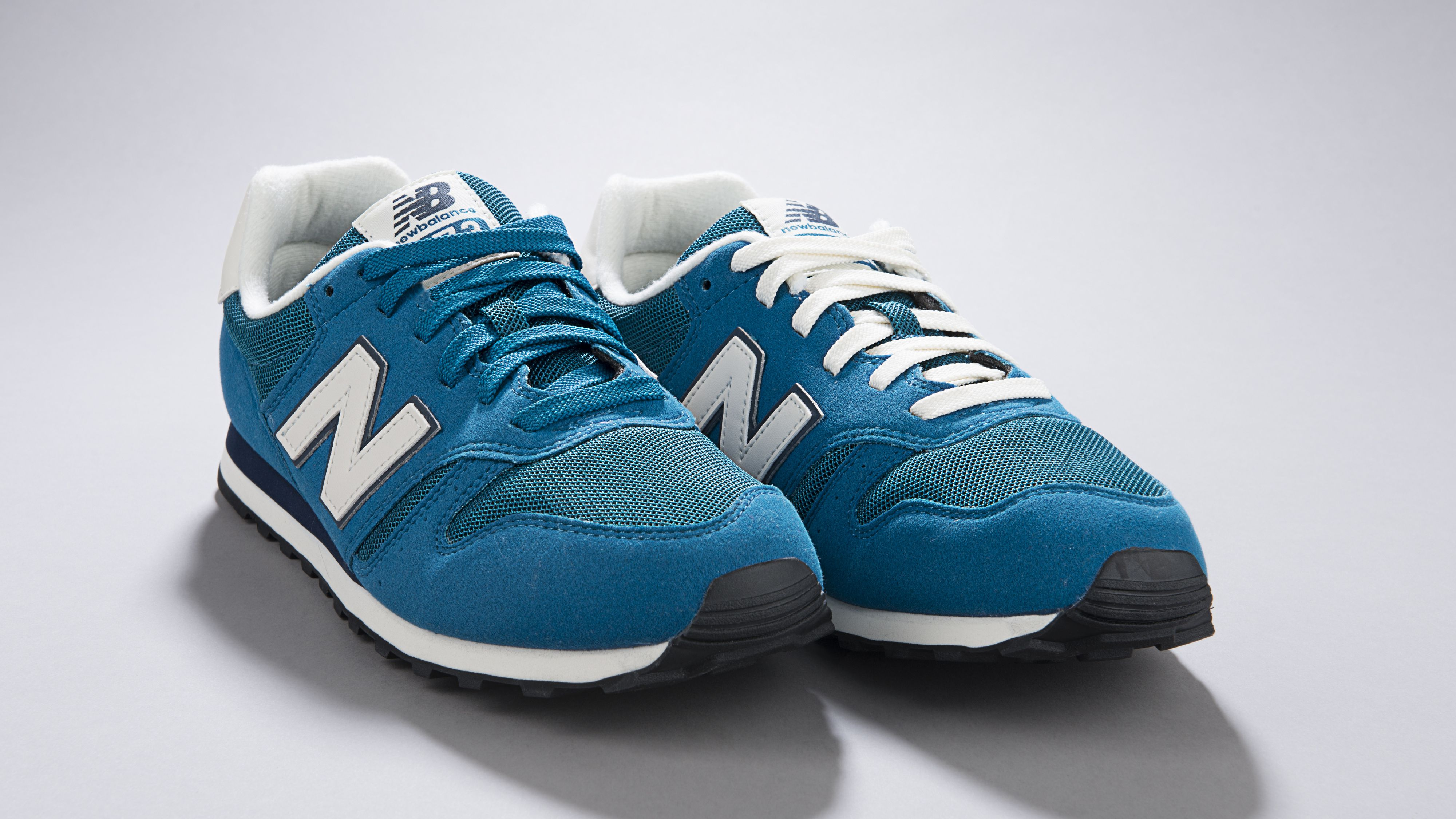 new balance 373 choice
