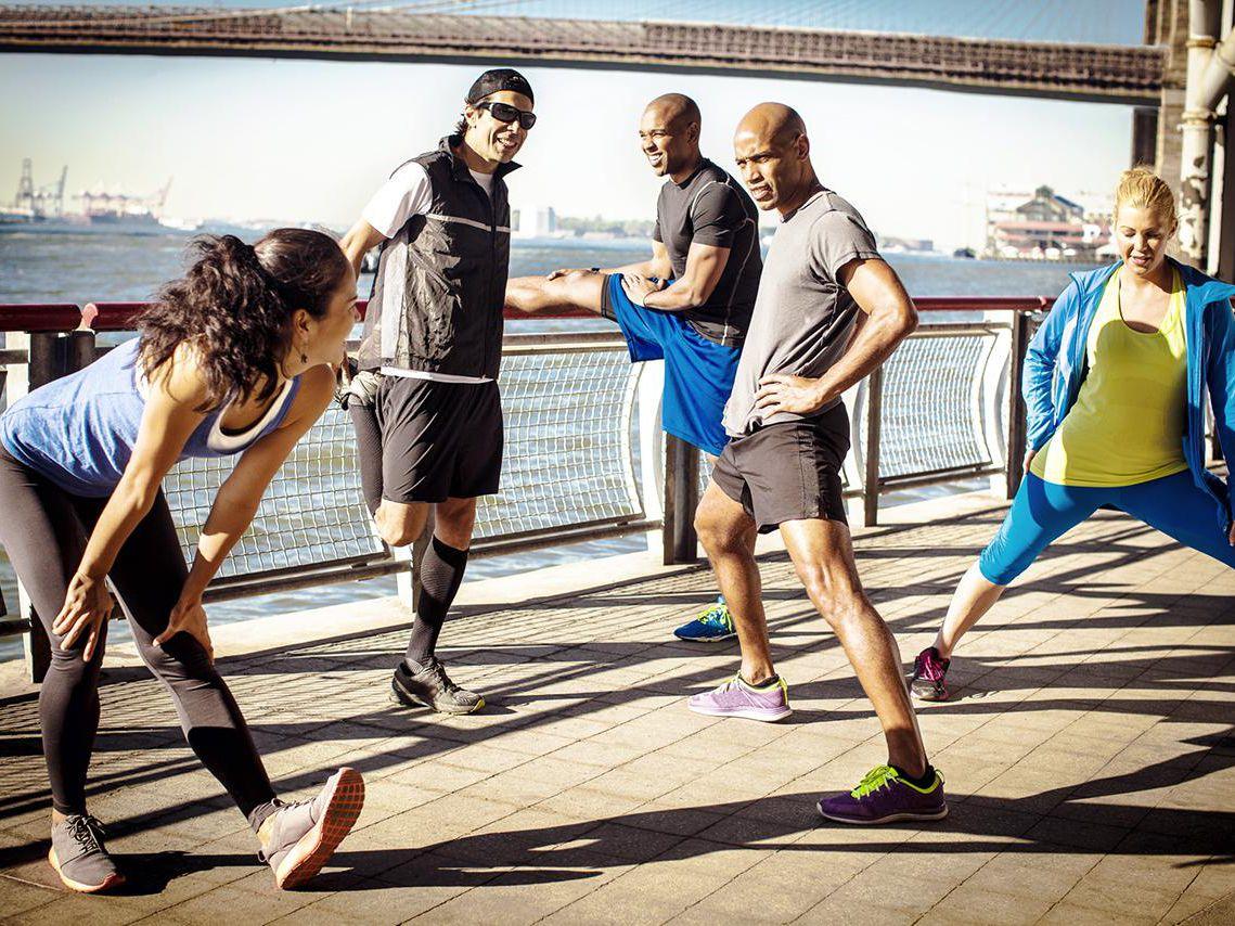 Dress Ltd Rockport Sport Fast Marathon 2 wOPiTukXZ