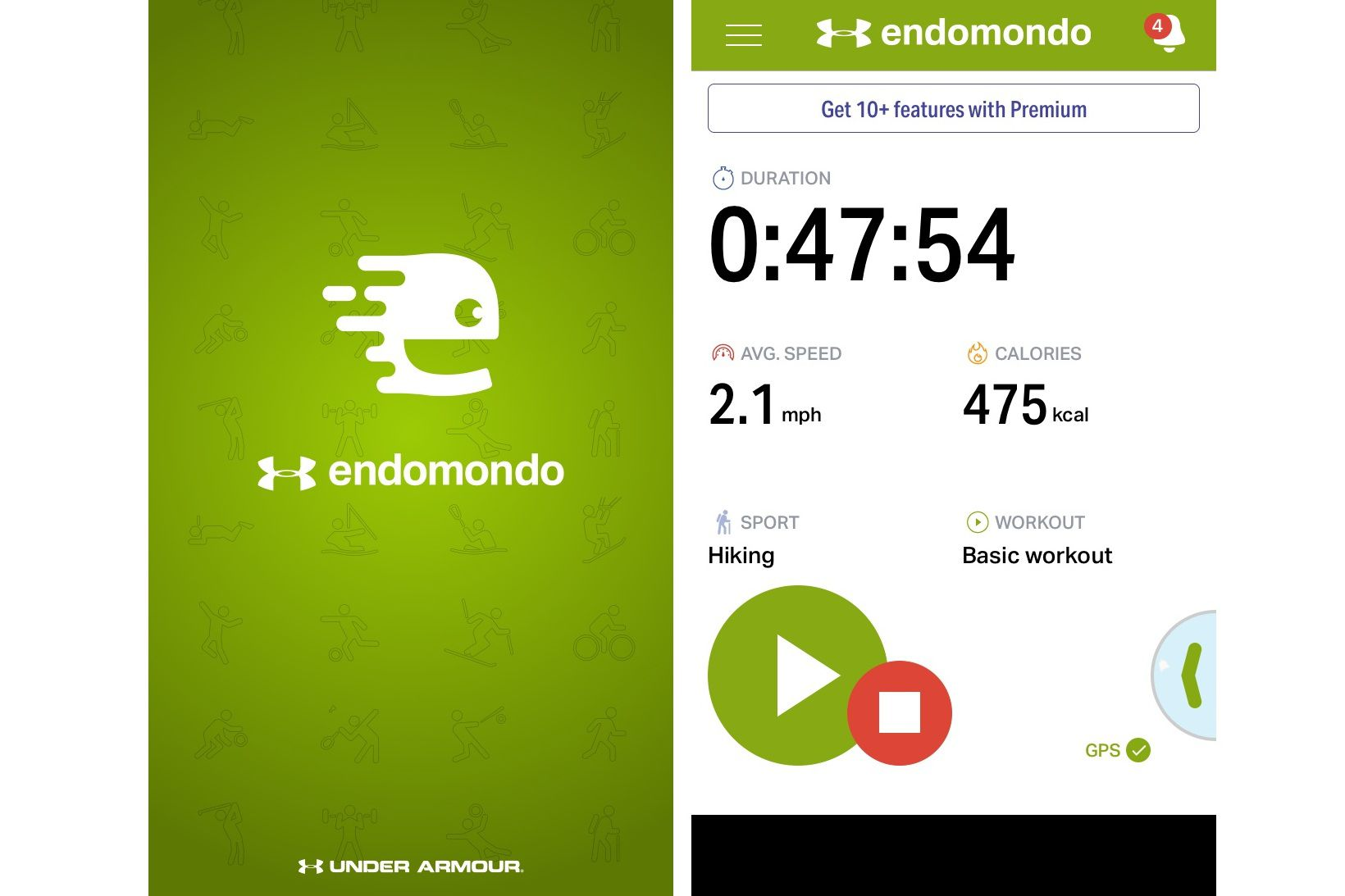 Best Free Walking Apps for Fitness Walkers