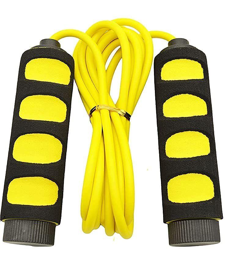 Ponydash Kids' Jump Rope 2-Pack