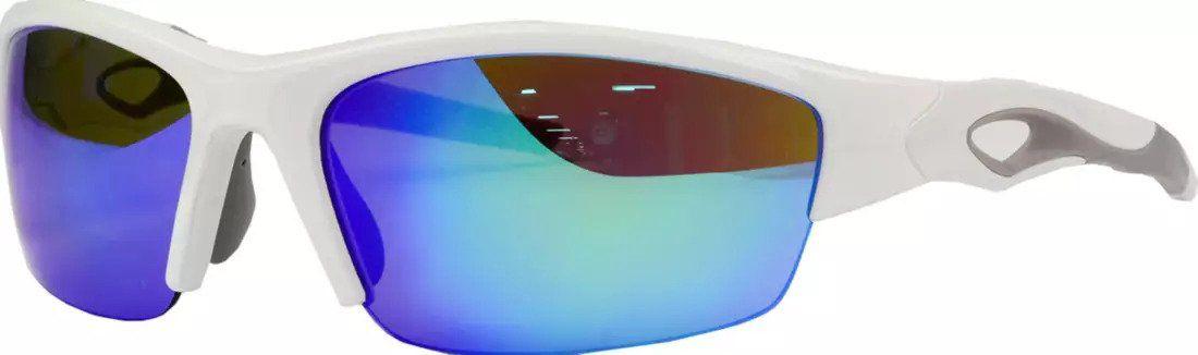 Rawlings 32 Baseball Sunglasses