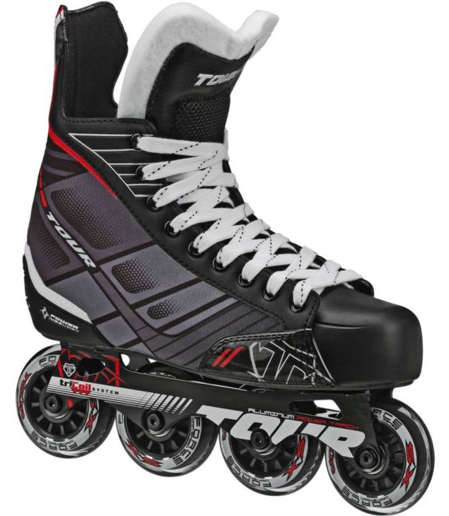 The 9 Best Rollerblades Of 2019