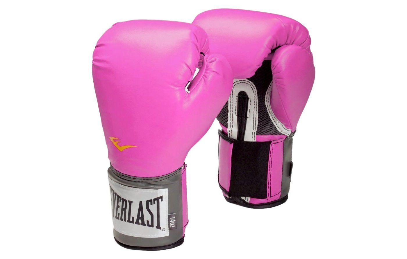 9df886ab2331 Best for Women  Everlast Women s Pro Style Training Gloves