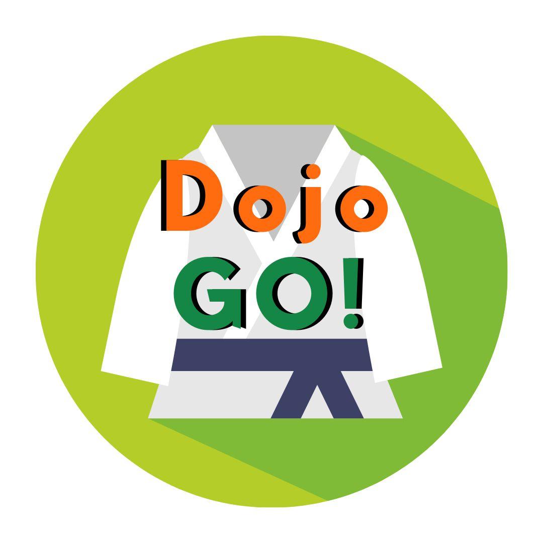 Dojo Go!