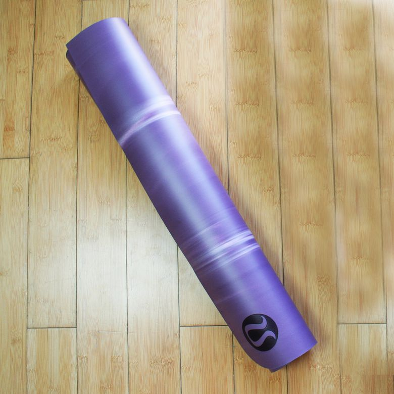 Lululemon The Reversible (Un) Mat