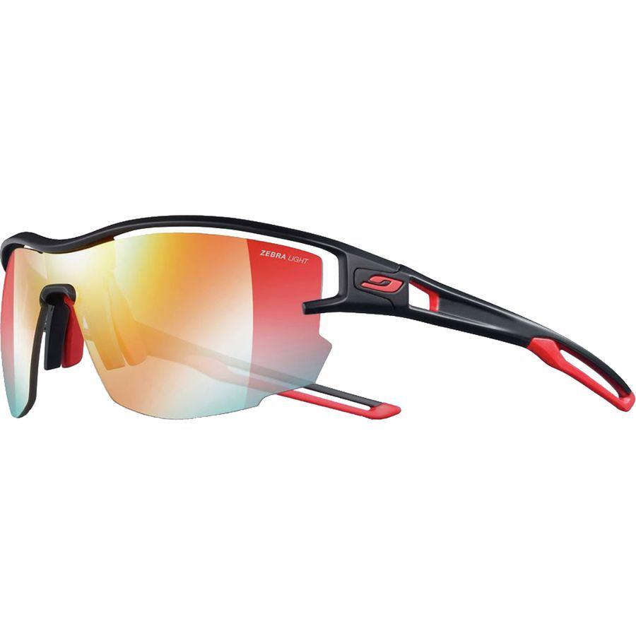 Julbo Aero Zebra Sunglasses