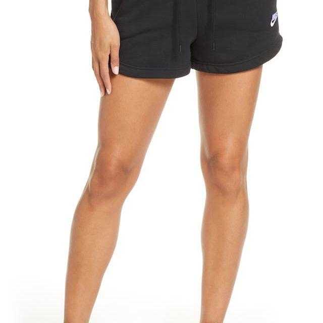 Nike Essentials Shorts