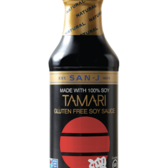 Find Out Which Soy Sauce Brands Are Gluten Free