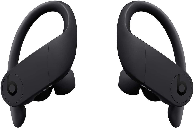 Beats Pro Wireless Headphones