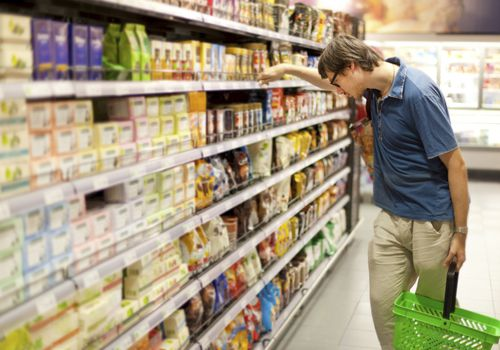 Learn more about tricky food label claims.