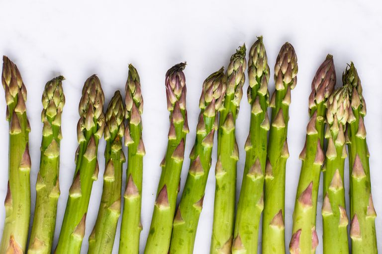 Superfoods That Do Gross Things to Your Body
