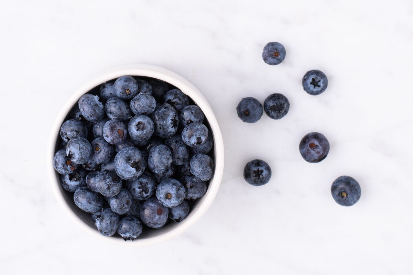 "10 ""Superfoods"" to Eat Daily for Optimal Health"