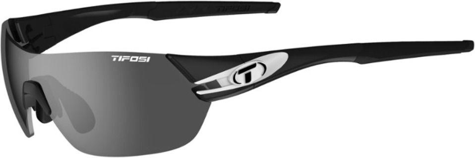 Tifosi Slice Sunglasses