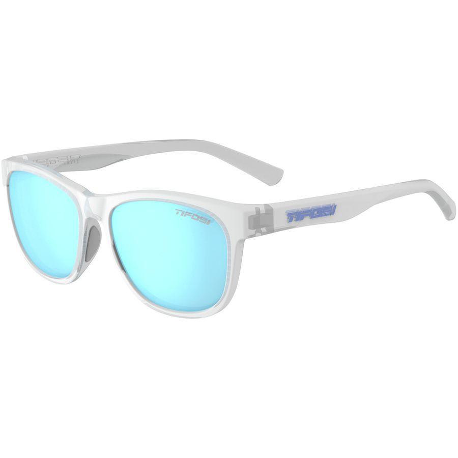 Gafas de sol polarizadas Swank de Tifosi Optics