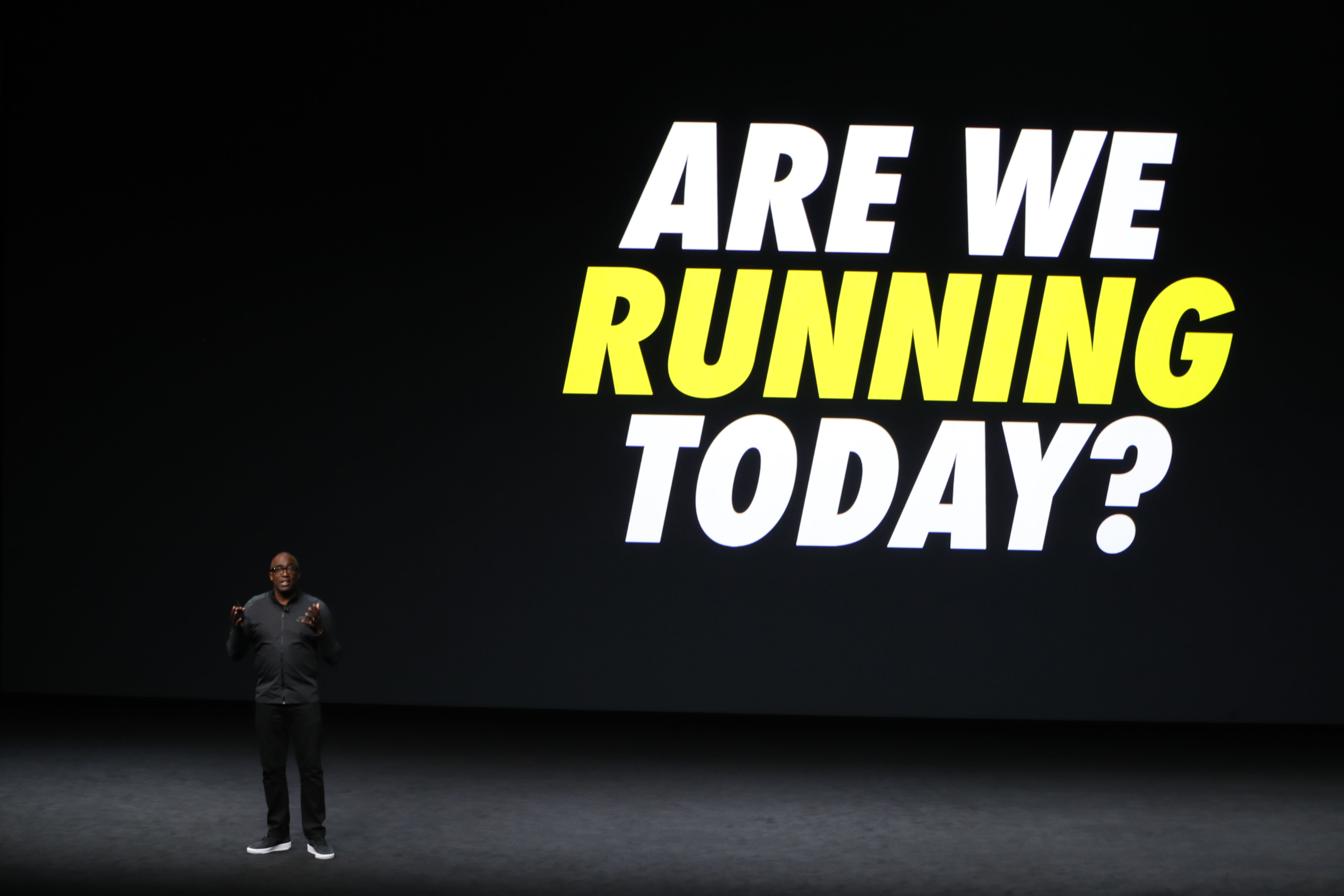 40 Motivational Quotes From Nike Slogans