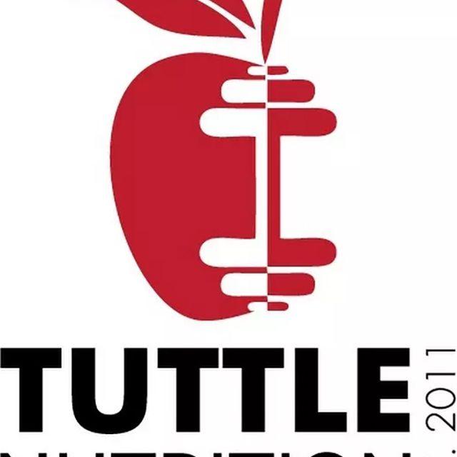 Tuttle Nutrition