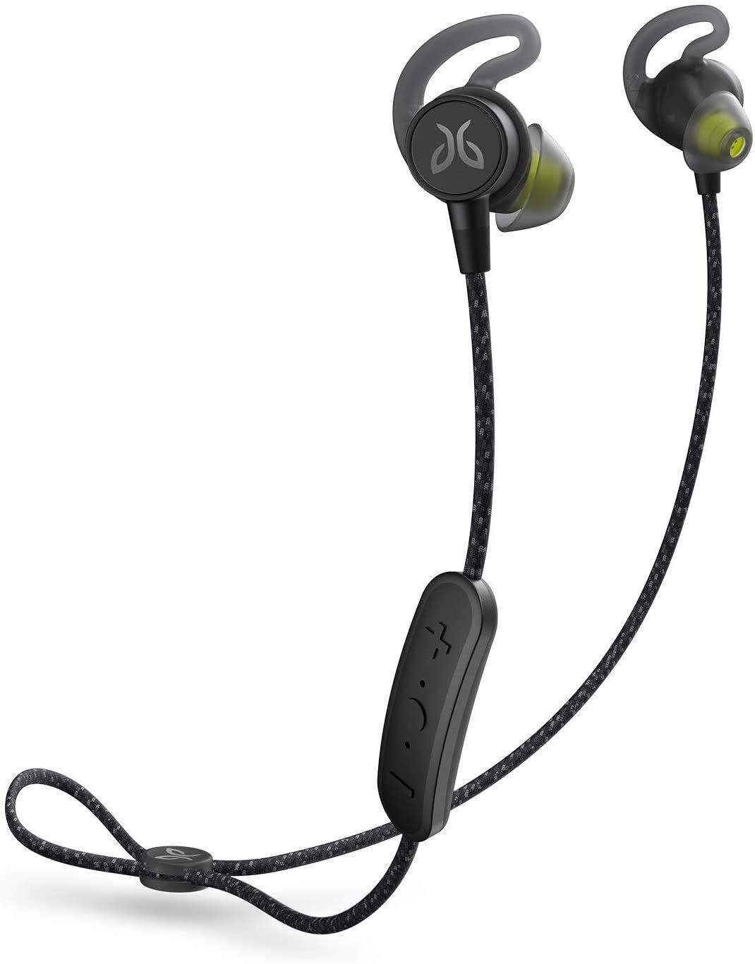 Jaybird In-Ear Headphones