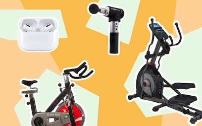 The Best Amazon Prime Day Deals of 2021