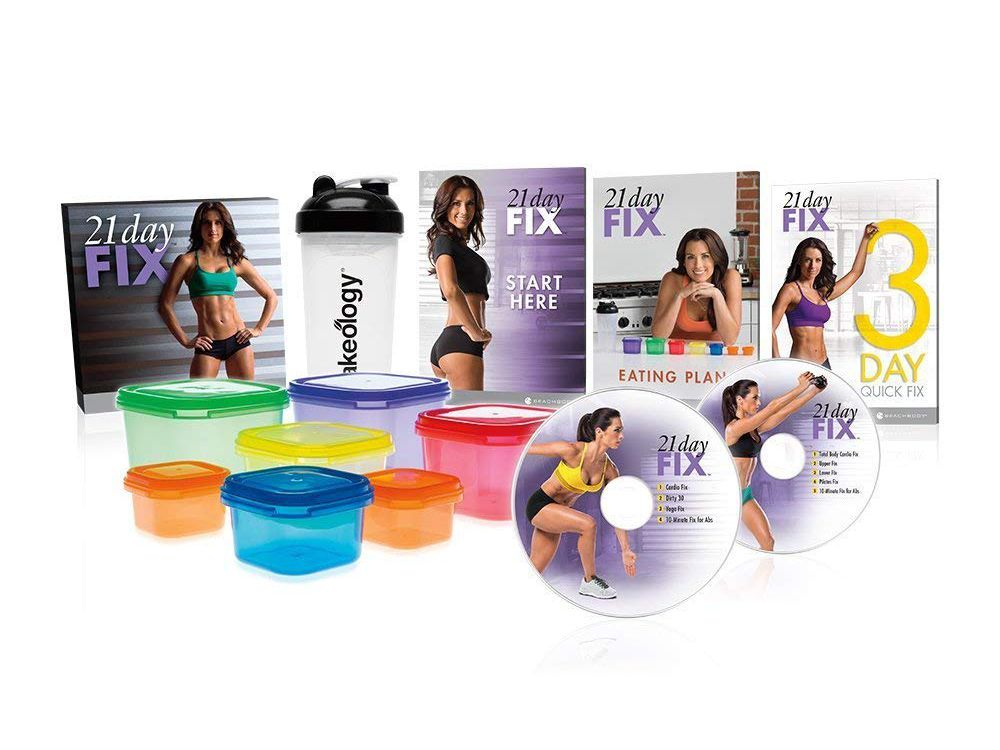 best beachbody workout for the purpose brisk dialect heft loss