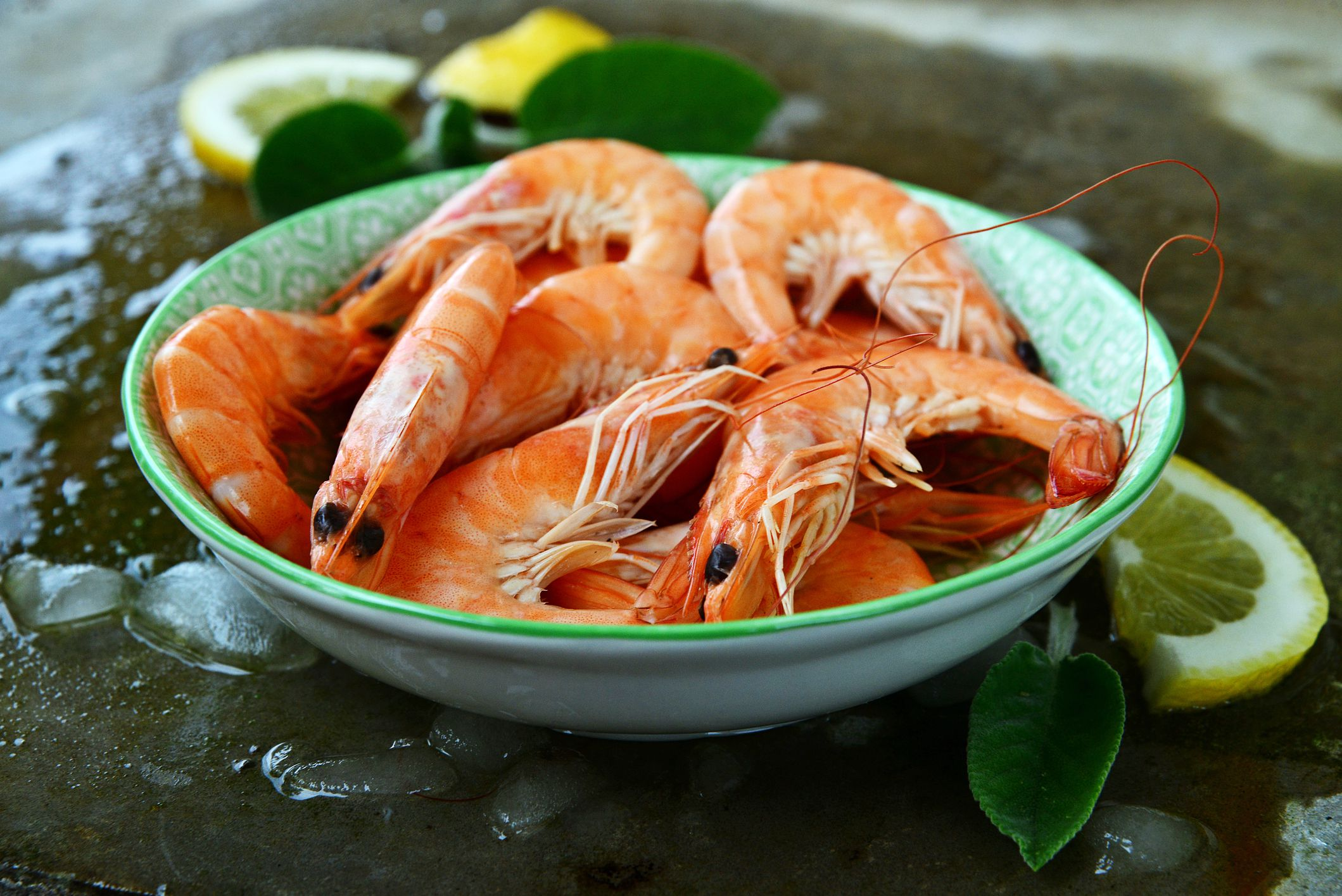 Chitosan: Benefits, Side Effects, Dosage, and Interactions
