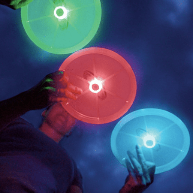The 7 Best Frisbees Of 2019