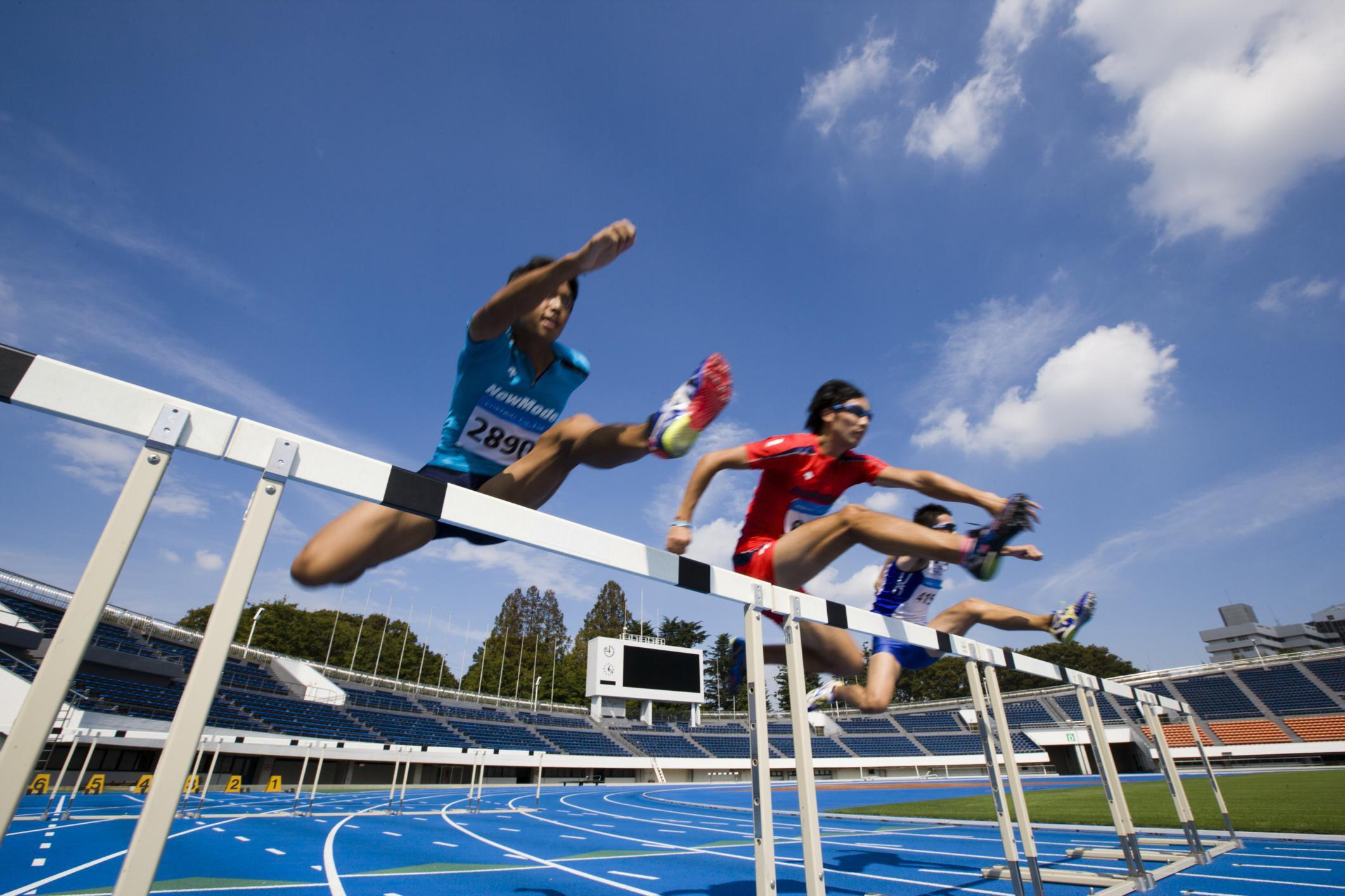 Aerobic vs. Anaerobic Metabolism