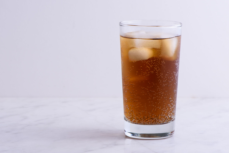 is long island iced tea gluten free