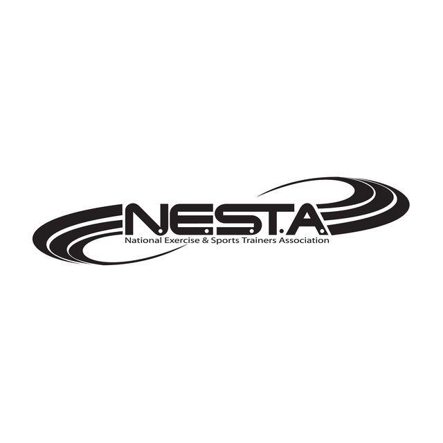 Asociación Nacional de Entrenadores de Ejercicio y Deportes